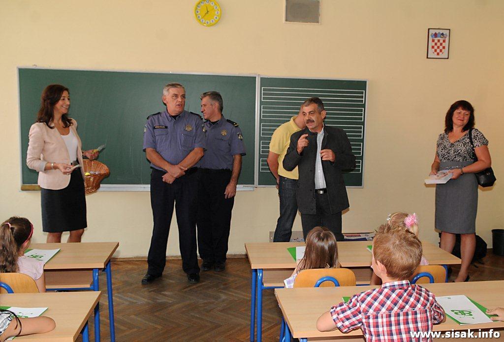 prvi_dan_skole_2012_12