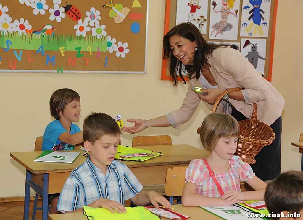 prvi_dan_skole_2012_19
