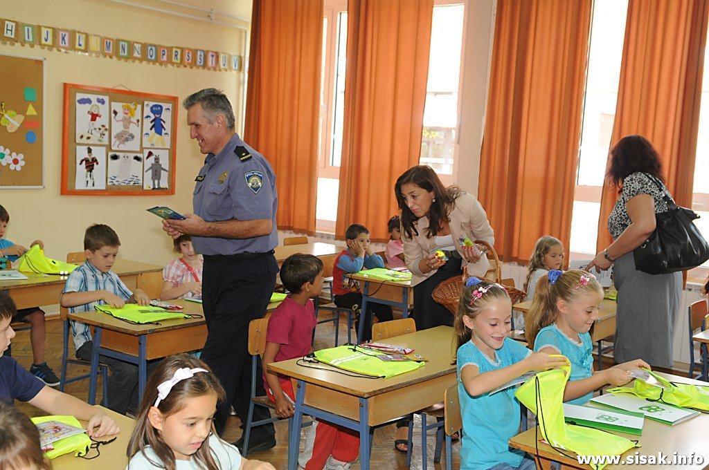 prvi_dan_skole_2012_20