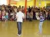 prvi_dan_skole_2012_06