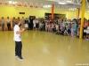 prvi_dan_skole_2012_07