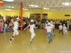 prvi_dan_skole_2012_08