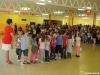 prvi_dan_skole_2012_10