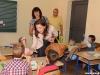 prvi_dan_skole_2012_13