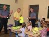 prvi_dan_skole_2012_14