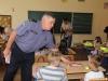 prvi_dan_skole_2012_15