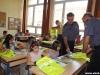 prvi_dan_skole_2012_16