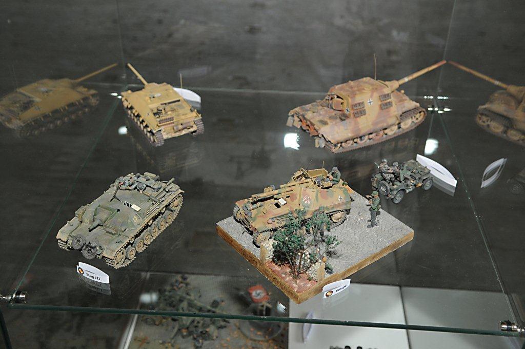 militari_10