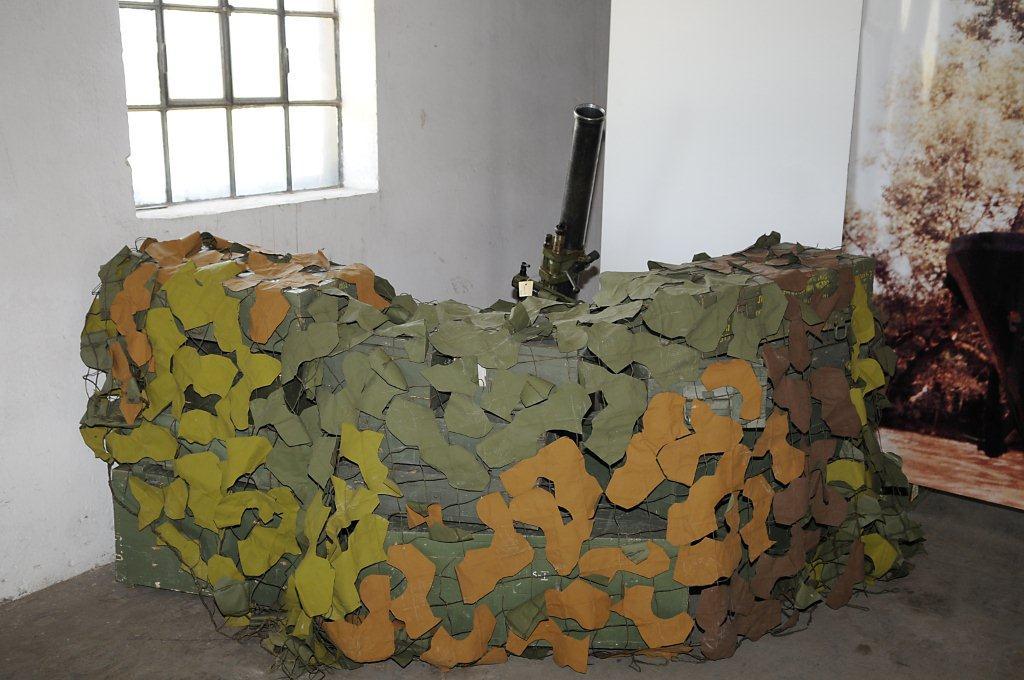 militari_11