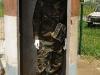 militari_40