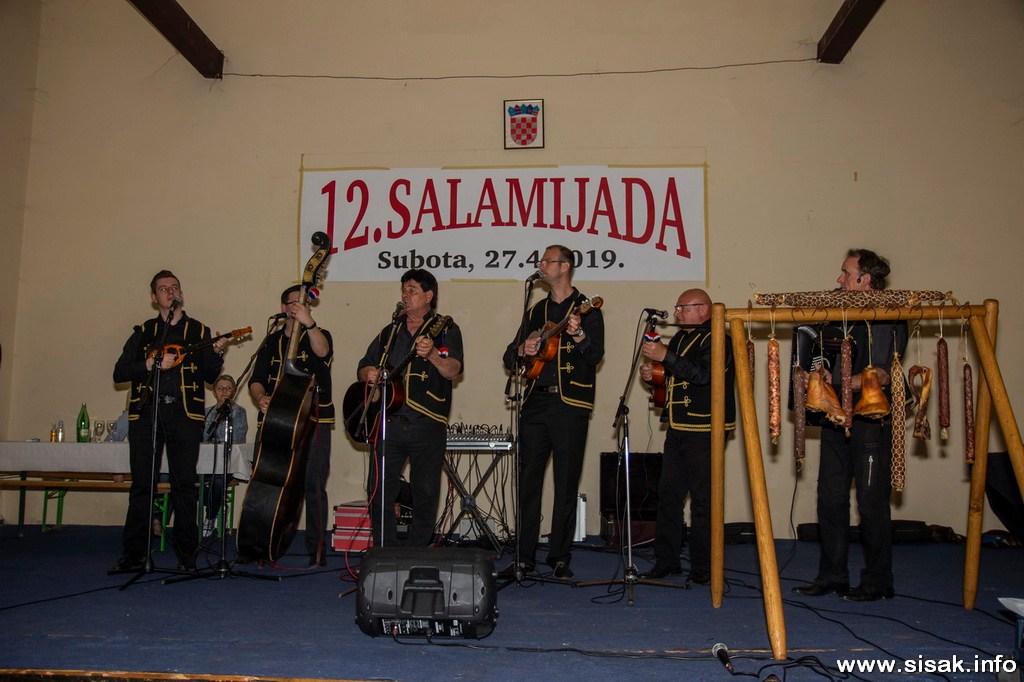 12-salamijada-sisak_19_13