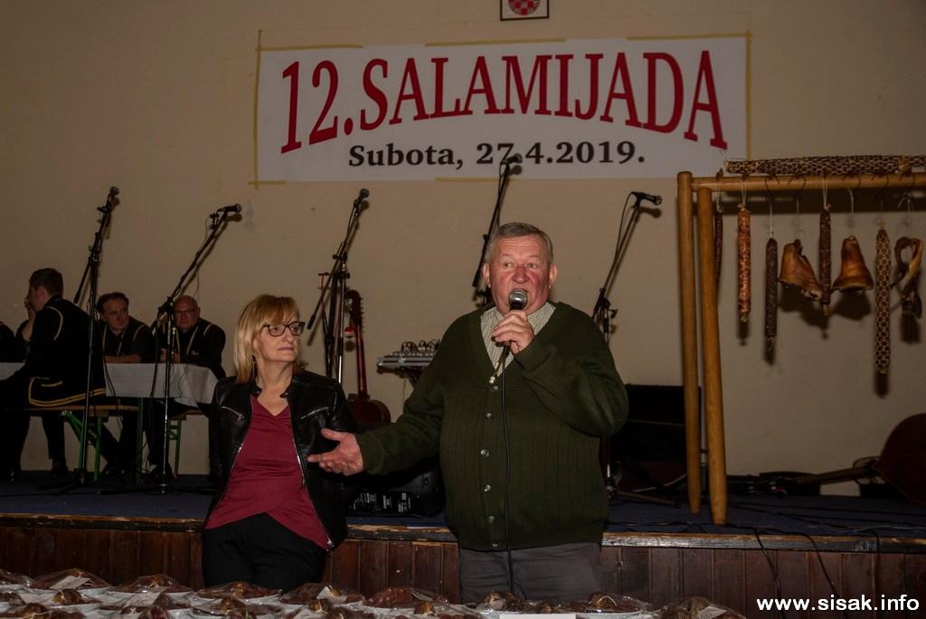 12-salamijada-sisak_19_21