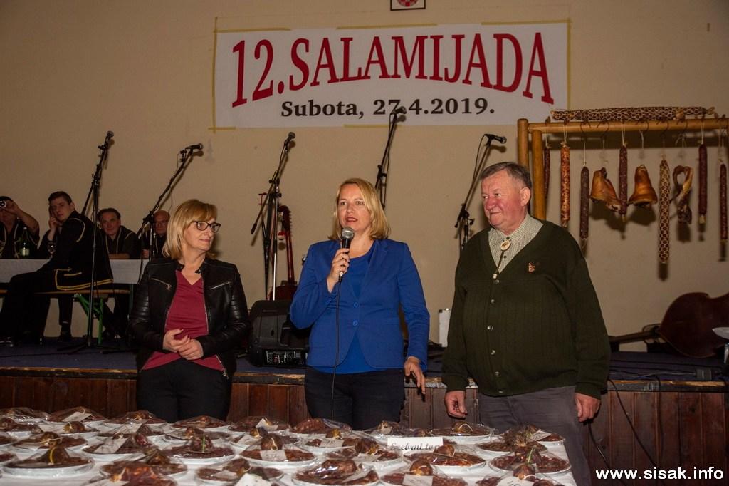 12-salamijada-sisak_19_22
