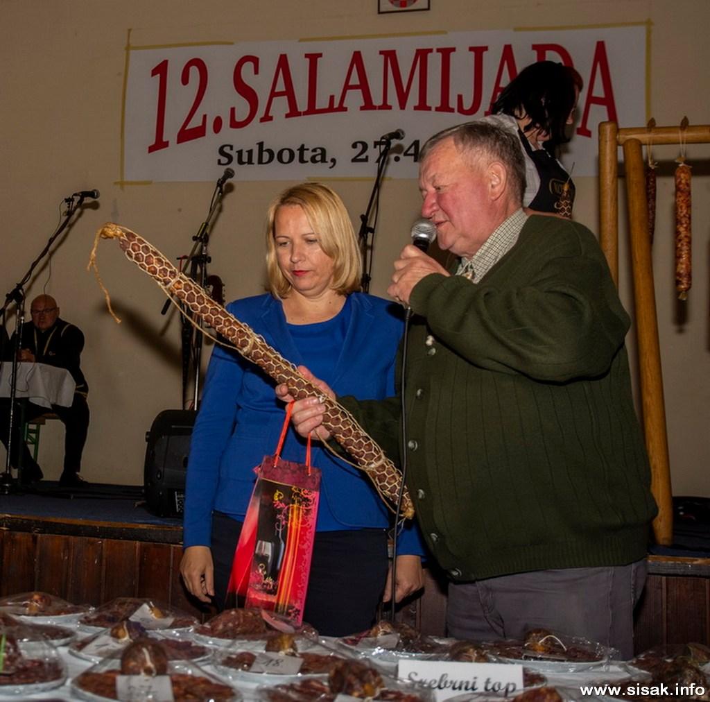 12-salamijada-sisak_19_23