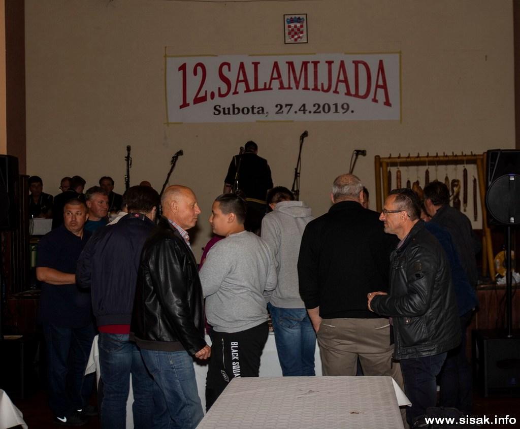 12-salamijada-sisak_19_65