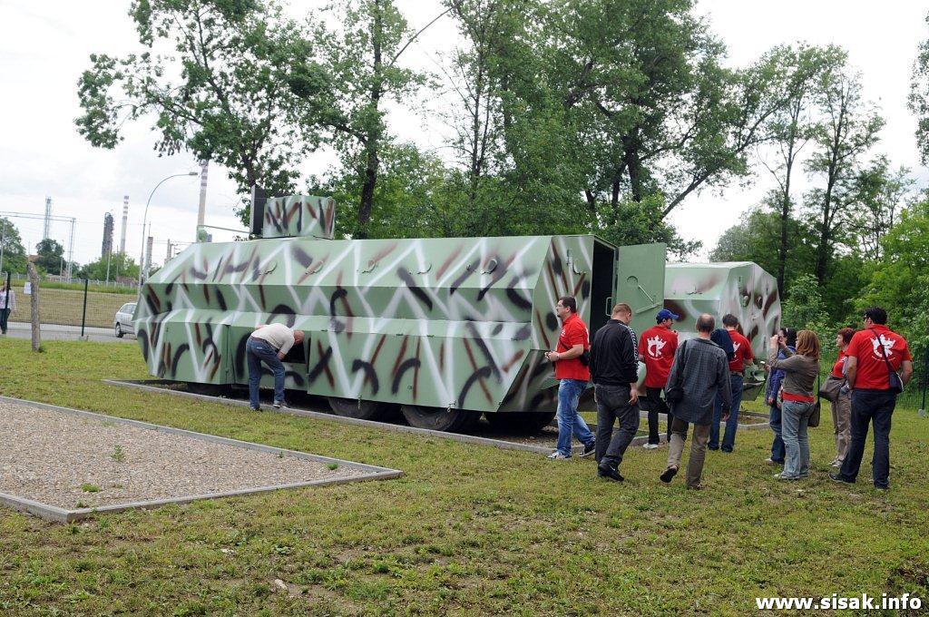sajam-militarije-sisak-12_11