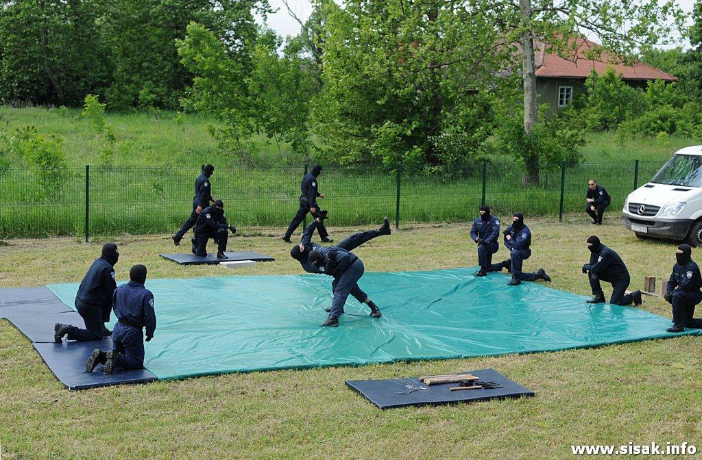 sajam-militarije-sisak-12_20