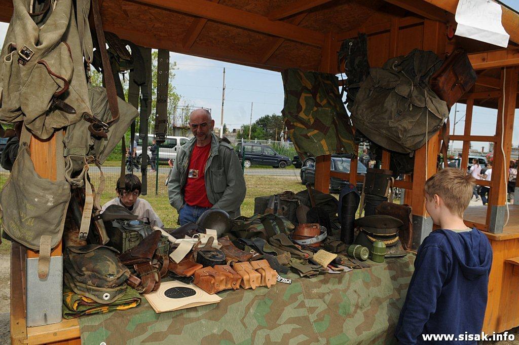 sajam-militarije-sisak-12_34