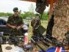 sajam-militarije-sisak-12_08