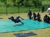 sajam-militarije-sisak-12_29