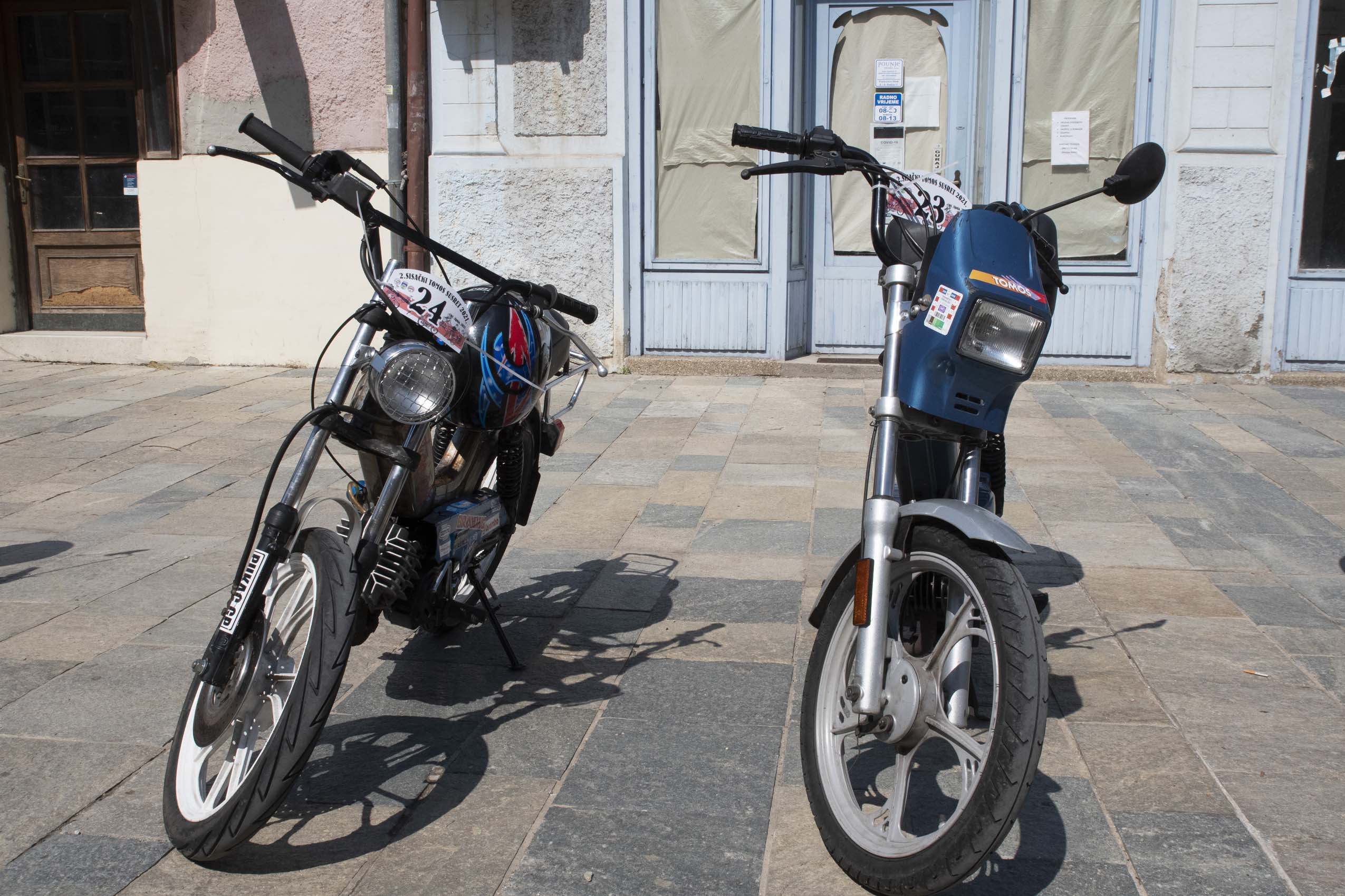 2.SISACKI-TOMOS-SUSRET-2021-10