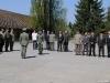 20-obljetnica-spec-policije-osa-sisak_11_24