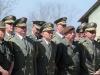 20-obljetnica-spec-policije-osa-sisak_11_30