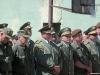 20-obljetnica-spec-policije-osa-sisak_11_52