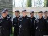 20-obljetnica-spec-policije-osa-sisak_11_54