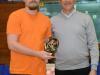 40-malonogometni-turnir-sikic_19_08