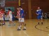 40-malonogometni-turnir-sikic_19_11