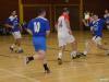 40-malonogometni-turnir-sikic_19_13