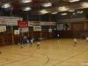 40-malonogometni-turnir-sikic_19_23