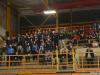 40-malonogometni-turnir-sikic_19_28