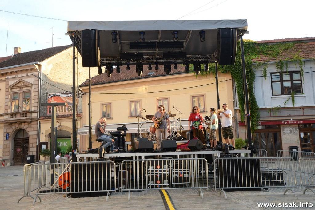 5festival-piva-sisak_19_09