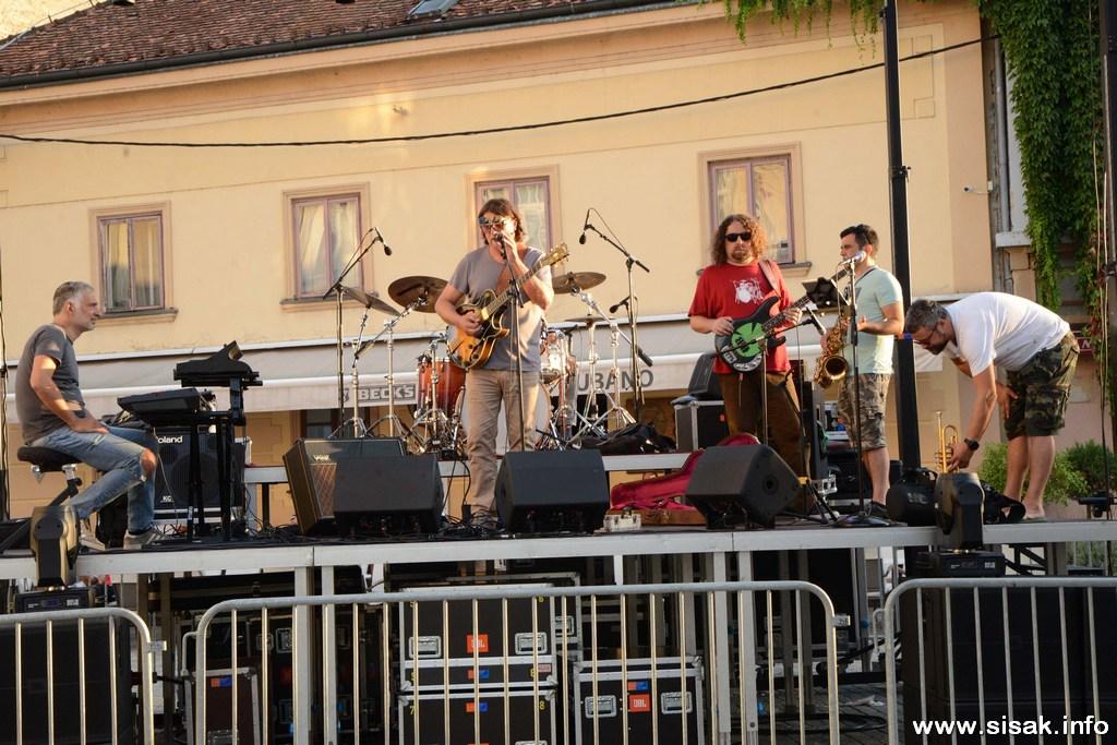 5festival-piva-sisak_19_12