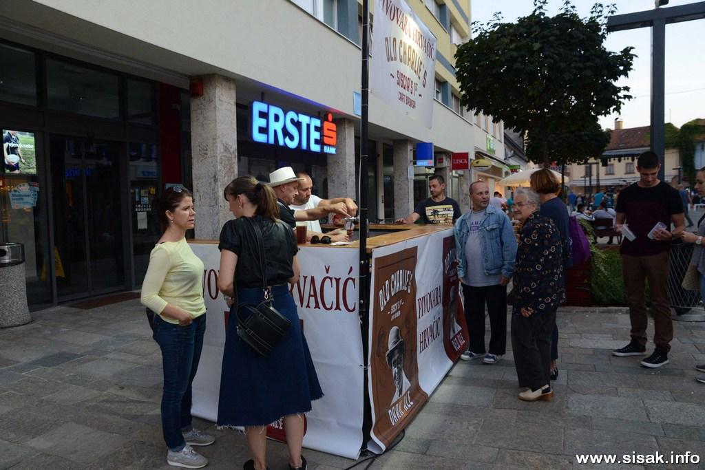 5festival-piva-sisak_19_32