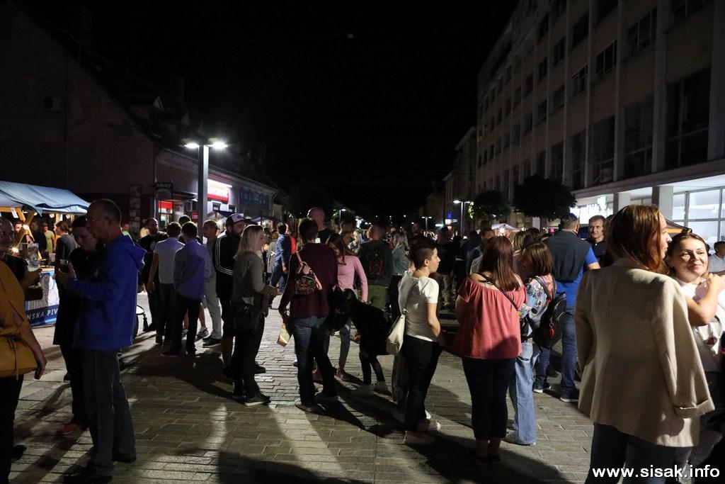 5festival-piva-sisak_19_38