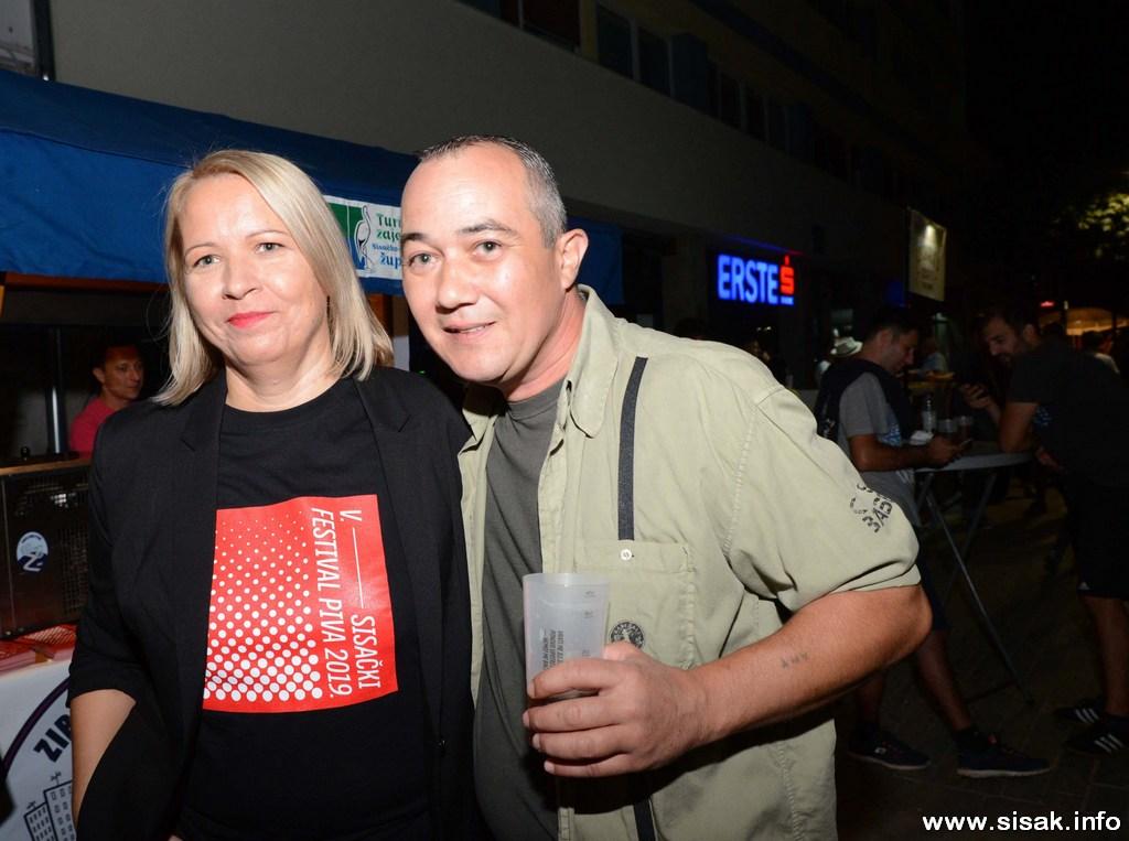 5festival-piva-sisak_19_42