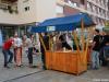 5festival-piva-sisak_19_08