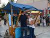 5festival-piva-sisak_19_31