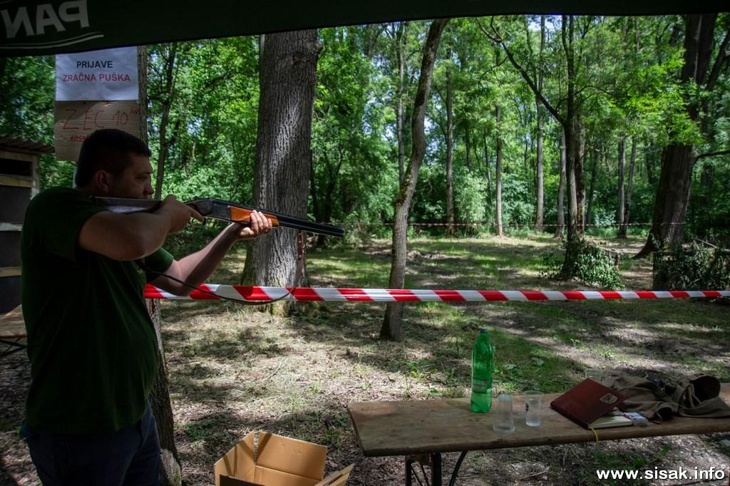 lonjsko-polje-muzilovcica-sisak_19_10