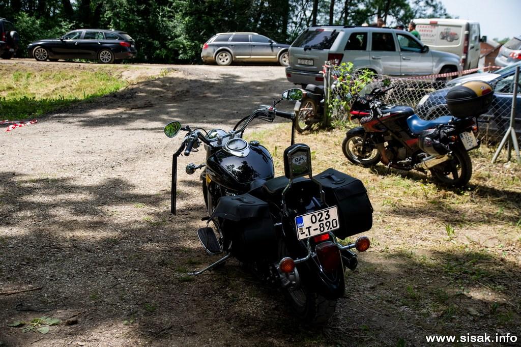lonjsko-polje-muzilovcica-sisak_19_37