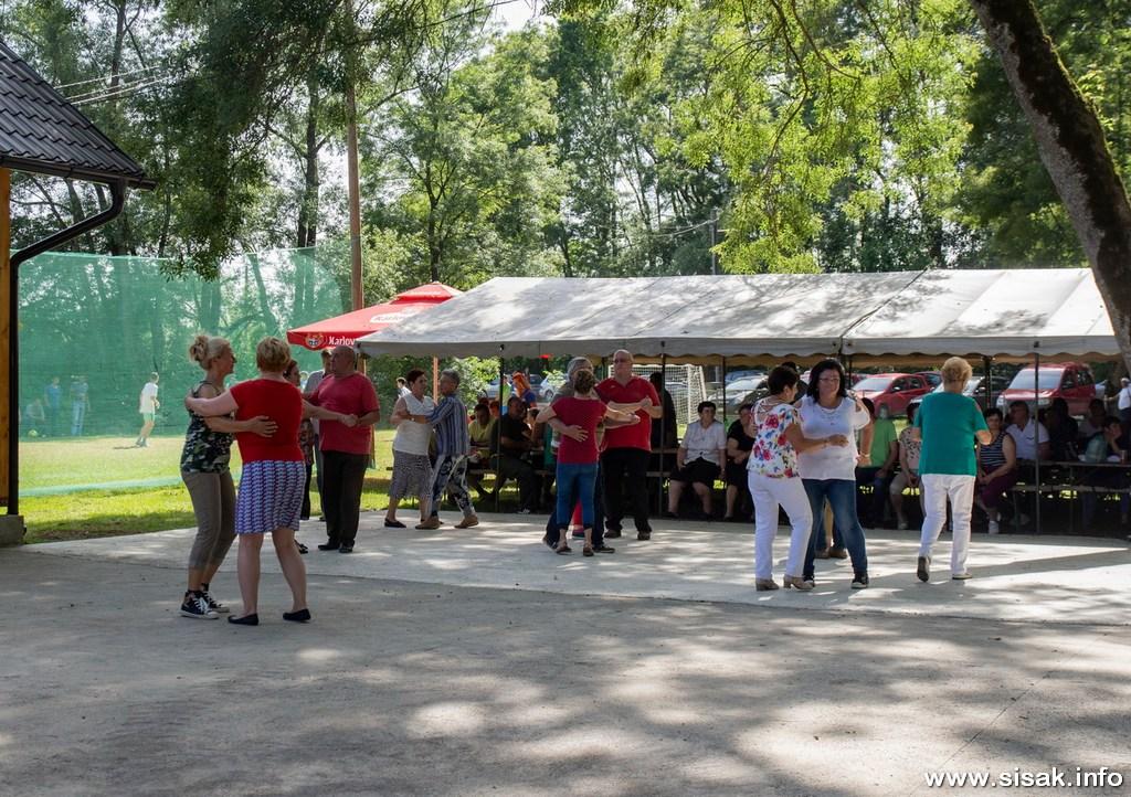 lonjsko-polje-muzilovcica-sisak_19_59