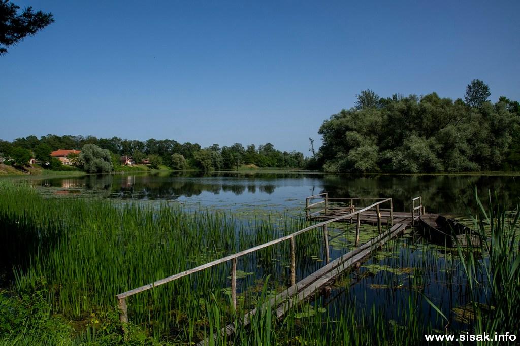 lonjsko-polje-muzilovcica-sisak_19_75