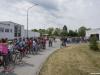 biciklijada-sunja-sisak-18-03