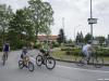 biciklijada-sunja-sisak-18-04