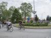 biciklijada-sunja-sisak-18-05