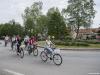 biciklijada-sunja-sisak-18-06