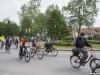 biciklijada-sunja-sisak-18-07